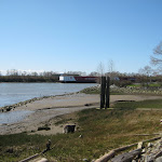 2011_04_07_Fraser_River_Park