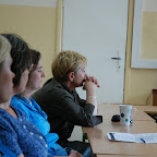 Warsztaty dla nauczycieli (1), blok 2 28-05-2012 - DSC_0036.JPG