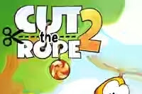 Cut the Rope 2 v1.10.0 Full Apk Mod For Android