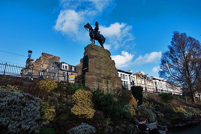 Edinburgh62.jpg