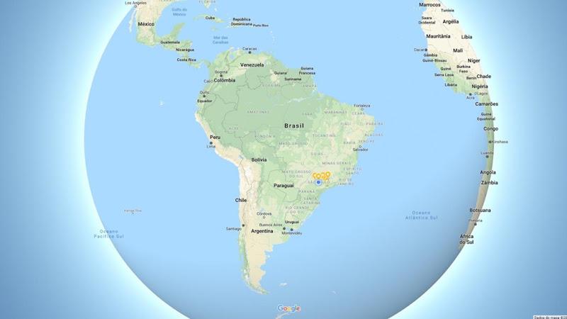 google-maps-agora-mostra-a-terra-em-formato-esferico-com-zoom-out