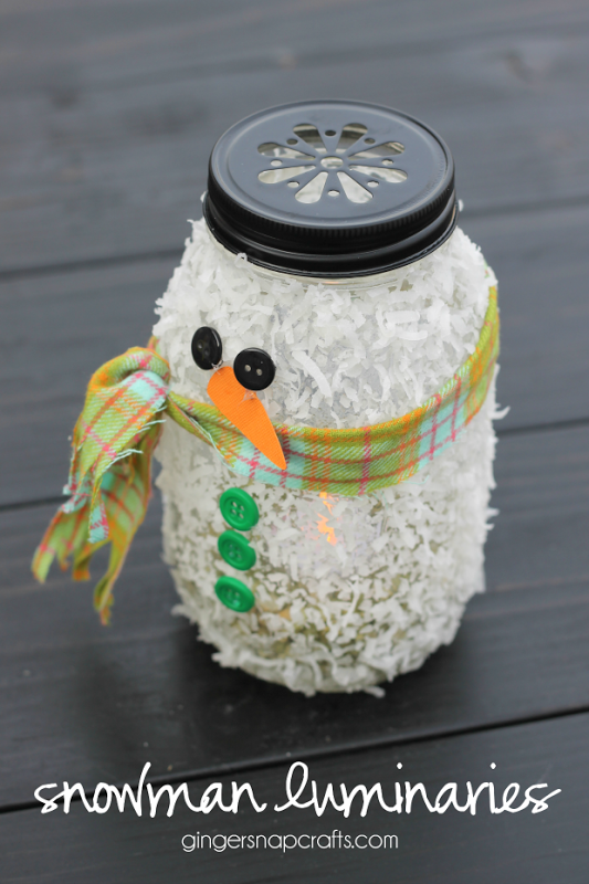 Snowman-Luminaries-at-GingerSnapCraf[1]