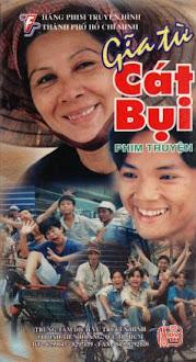Giã Từ Cát Bụi - Full (1999) Poster