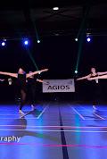 Han Balk Agios Dance In 2013-20131109-146.jpg