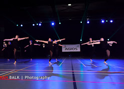 Han Balk Agios Dance In 2013-20131109-146.jpg
