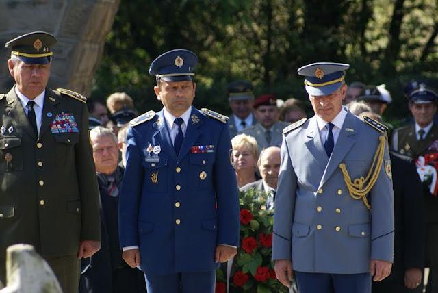 68 rocznica Operacji karpacko–dukielskiej - DSC09797_1.JPG