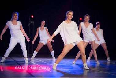 Han Balk Agios Dance-in 2014-2285.jpg