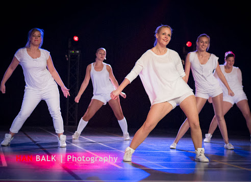 Han Balk Agios Dance-in 2014-2285.jpg