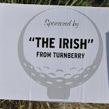 OLGC Golf Tournament 2010 - DSC_3434.JPG
