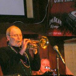 Feb09 Jazz Gumbo