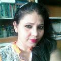 Bharti Goel - photo