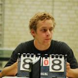 2007 Clubkampioenschappen junior - Finale%2BRondes%2BClubkamp.Jeugd%2B2007%2B022.jpg