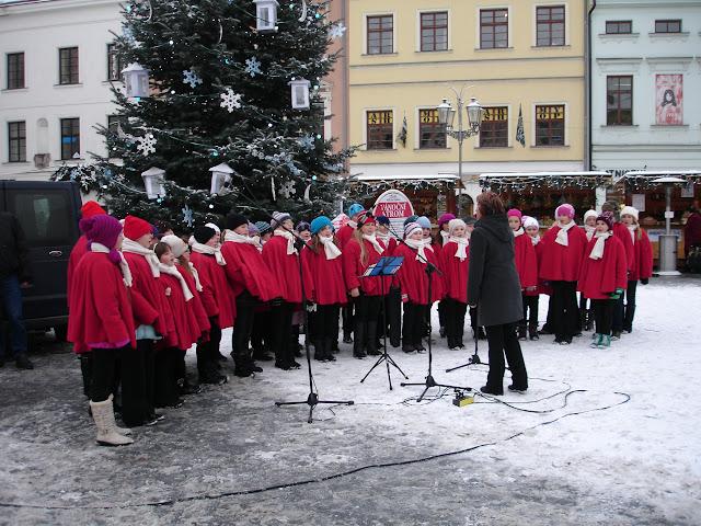 11.12.2012 Galakoncert v rámci 10. ročníku festivalu dětských pěveckých sborů - DSC06869.JPG