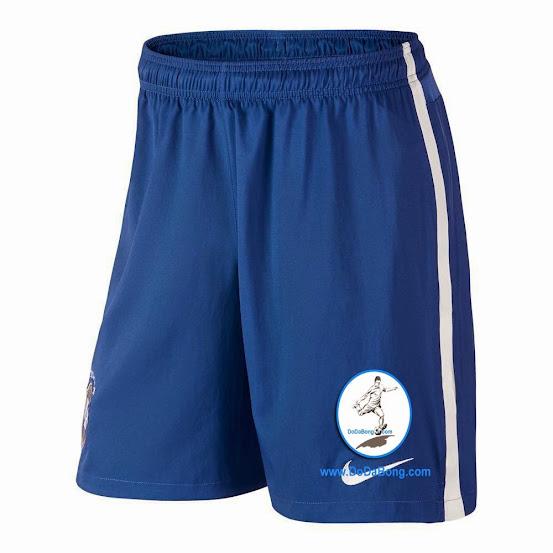 quần áo bóng đá brazil