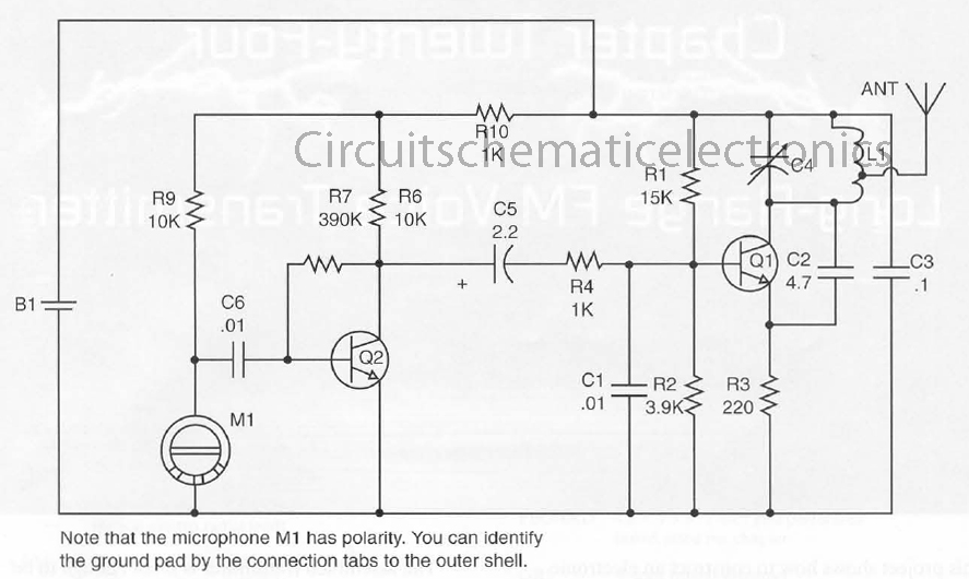 Download image long range fm transmitter circuit diagram pc android