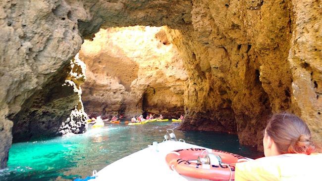 [Lagos-passeando-de-barco-Algarve-Por%5B5%5D]