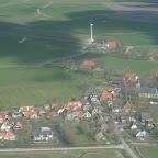 Vlucht Eelde-Texel 190.jpg
