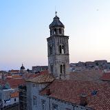 croatia - IMAGE_BA7E9122-07BF-4B55-9CB3-7B47B6206495.JPG