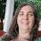 Karla Prolo's profile photo