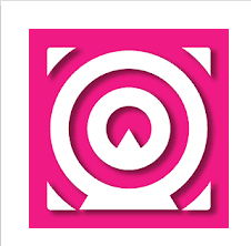 Mi Airit App - Rs.50 on Signup + Rs.10 Per Refer (Refer And Earn Rs.500 Flipkart Voucher Or Paytm Cash)