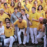 Castellers a Vic IMG_0318.JPG