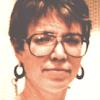 Christine Benagh