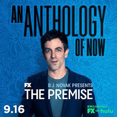 The Premise FX