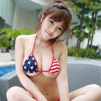 [XiuRen] 2015.01.02 No.268 刘飞儿Faye 0057.jpg