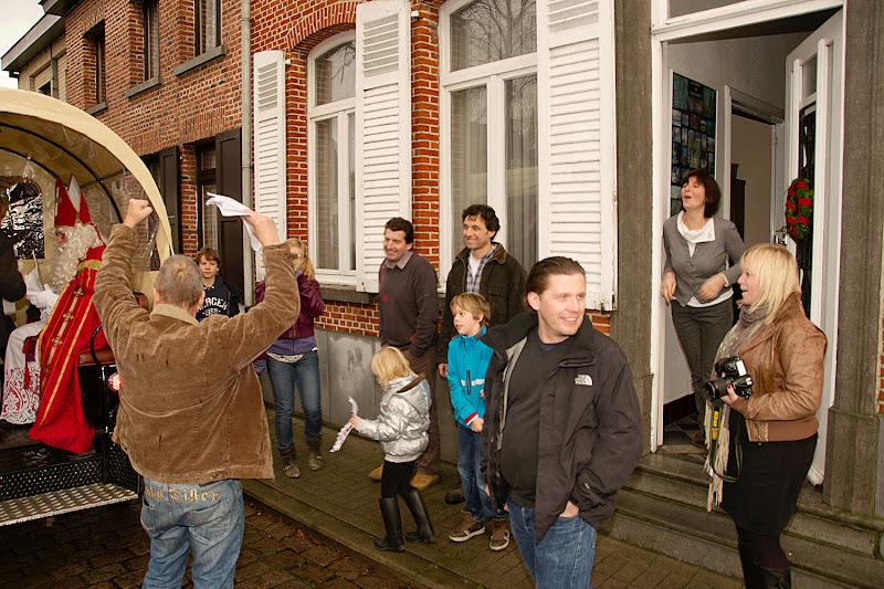 Sint in Daknam 2011 DSC_6012.jpg