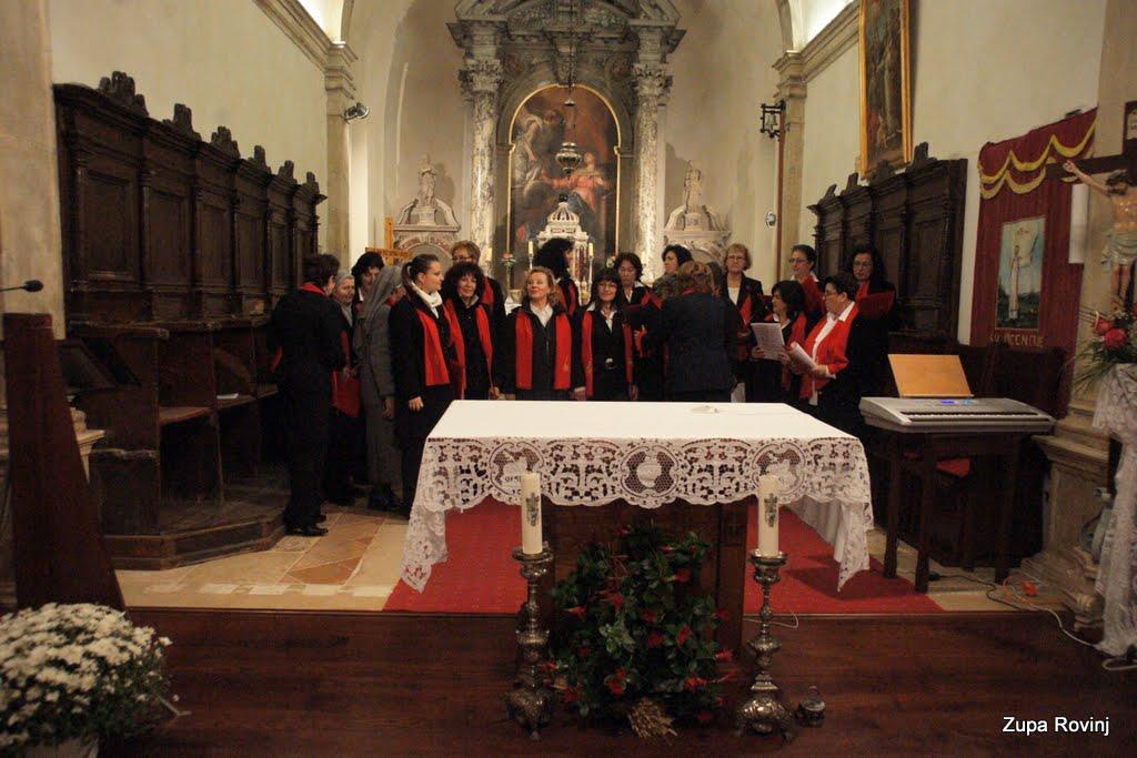 Nastup zborova 2011 - DSC03067.JPG