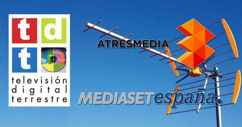 tdt-canales-mediaset-atresmedia.jpg