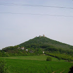 Zádielska dolina (0) (800x600).jpg