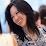 Heather Chun's profile photo