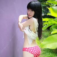 [XiuRen] 2014.08.04 No.195 刘雪妮Verna [60P228MB] 0002.jpg