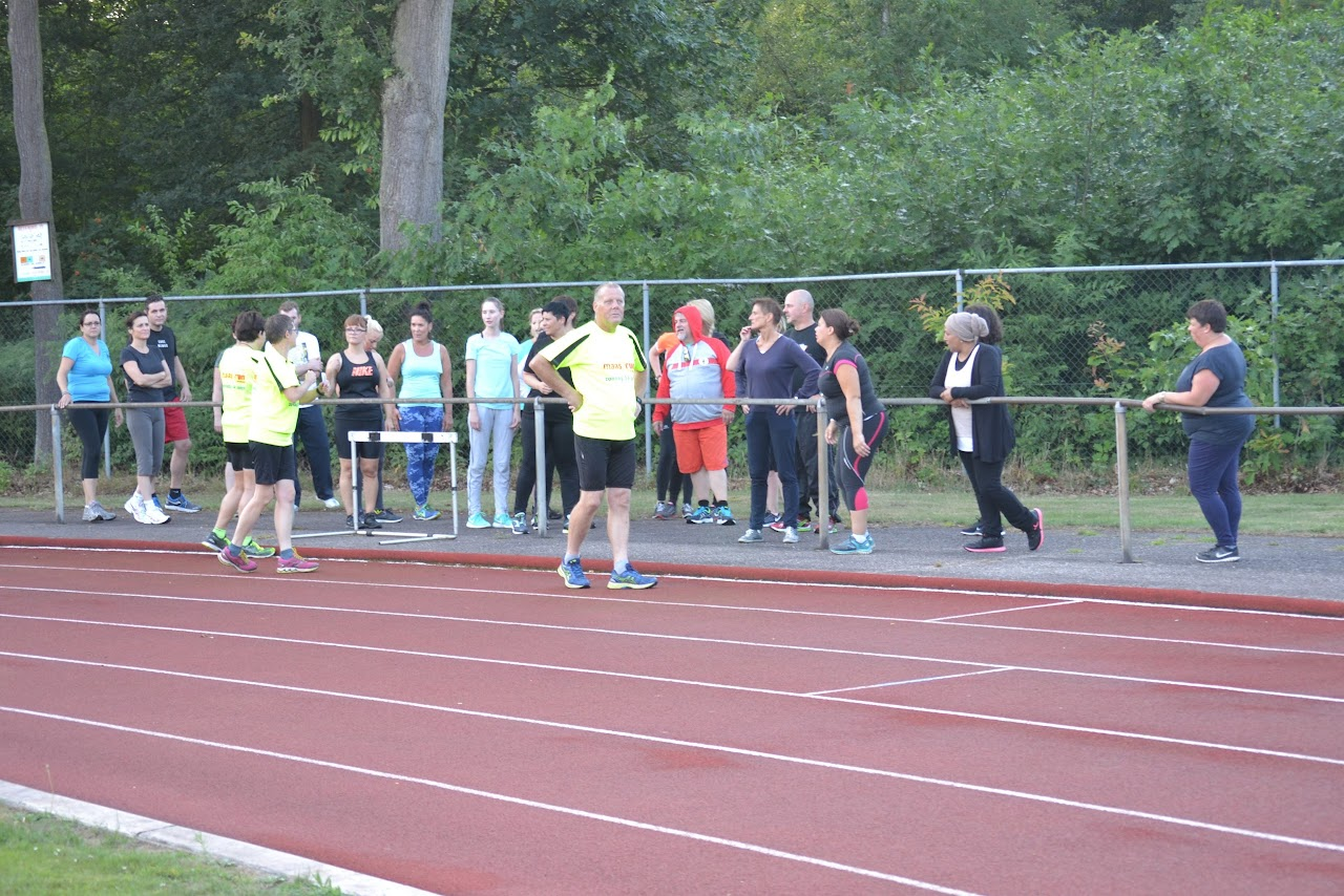 12/07/17 - Lanaken - Start to Run - DSC_9133.JPG