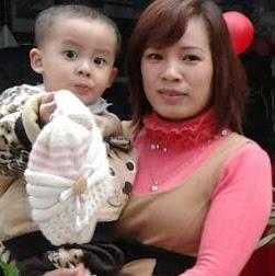 Ha Nguyen Photo 24
