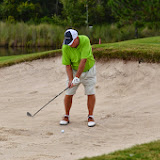 OLGC Golf Tournament 2013 - GCM_0827.JPG
