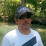Barry Stetler's profile photo