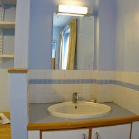 Room G2-sink