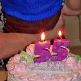 Annettes Birthday - 116_0263.JPG