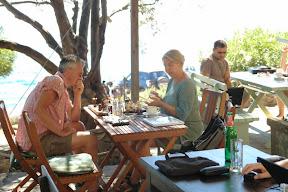 Foto&Video Campingplatz Dražica 4