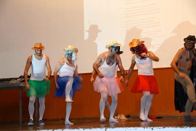 Sopar Diada Castellers de Lleida  15-11-14 - IMG_7288.JPG