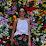 Rocio Gort's profile photo