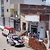 Ex-vice-prefeito de cidade paraibana é assassinado, no Sertão