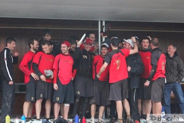 Championnat D1 phase 3 2012 - IMG_4117.JPG