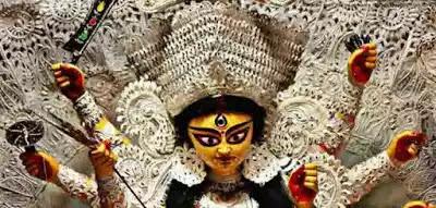 Sati, माँ, दुर्गा, maa durga, Inspirational stories in hindi, short stories in hindi, mythological stories in hindi