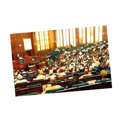 Bill Seeking Six-Year Single Term For President Governors Fails, SD news blog, shugasdiary.com.ng, constitutional amendment bill