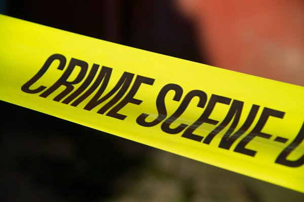 Man allegedly commits suicide in Ondo