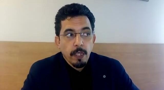 فرنسا على موعد مع ميلاد تكتل برلماني دولي لدعم القضية الصحراوية