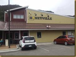 Hneyville 1